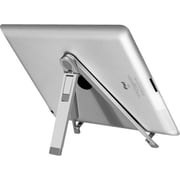 Aluratek Universal Tablet Stand (ATST01F)