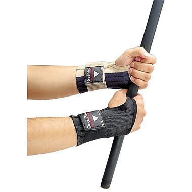 Allegro® Dual-Flex Wrist Support, Large