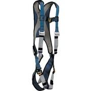 DBI/Sala® ExoFit™ Polyester Harness, Large