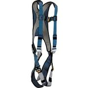DBI/Sala® ExoFit™ Polyester Harness, XL
