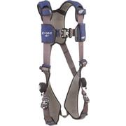 DBI/Sala® ExoFit NEX™ Polyester Climbing Harness, Large