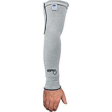 Memphis Glove Dyneema® 10 Gauge Gray Sleeve