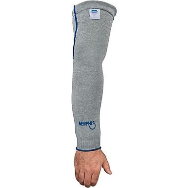 Memphis Glove Dyneema® 7 Gauge Gray Sleeve