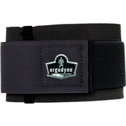 Ergodyne® ProFlex® 500 Black Neoprene Elbow Supports
