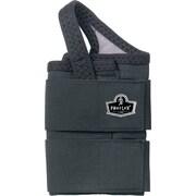Ergodyne ProFlex® 4010 Double Strap Right Wrist Supports