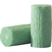 Sperian Matrix™ Uncorded NRR 27 db Single-Use Ear Plug, Green