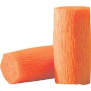Sperian Matrix™ Uncorded NRR 29 db Single-Use Ear Plug, Orange