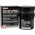 Devcon® Plastic Steel® 5 Minute® Multi-Purpose Putty, 1 lbs.