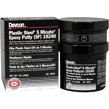 Devcon 5 Minute Pourable Glue 16 oz.