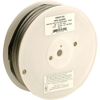 Wrap-On® Pipe Guard™ 35300 Self Regulating Cable, 300'