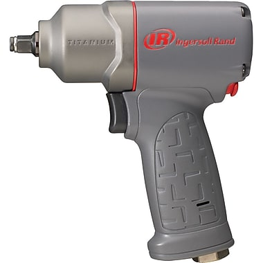 Ingersoll Rand™ 2115TIMAX 3/8in. Drive Air Impactool™ Wrench