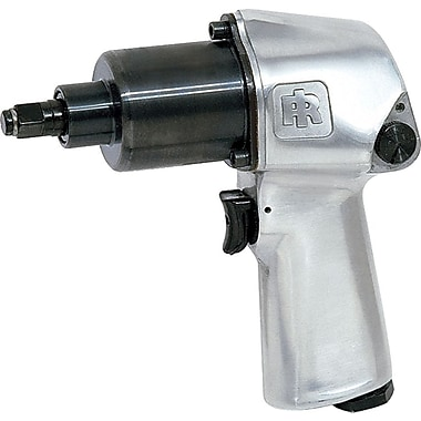 Ingersoll Rand™ 212 3/8in. Drive Air Impactool™ Wrench