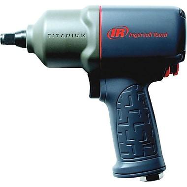 Ingersoll Rand™ 2135TIMAX 1/2in. Drive Air Impactool™ Wrench