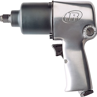 Ingersoll Rand™ 231C 1/2in. Drive Air Impactool™ Wrench