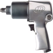 "Ingersoll Rand™ 231C 1/2"" Drive Air Impactool™ Wrench"