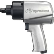 "Ingersoll Rand™ 236 1/2"" Drive Air Impactool™ Wrench"