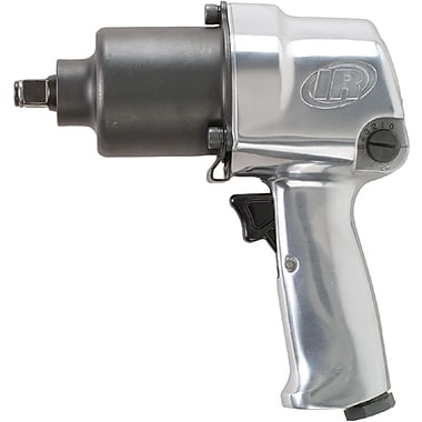 Ingersoll Rand™ 244A 1/2in. Drive Air Impactool™ Wrench