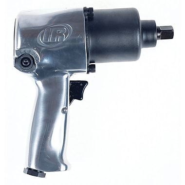 Ingersoll Rand™ 2705P1 1/2in. Drive Impact Wrench