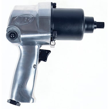 Ingersoll Rand™ 2700 Series Dr. Impact Wrench, 1/2in. Drive