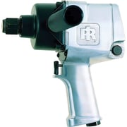 Ingersoll Rand™ 271 1 Drive Air Impactool™ Wrench