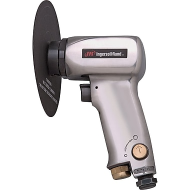 Ingersoll Rand™ 317A High-Speed Sander, 18000 RPM