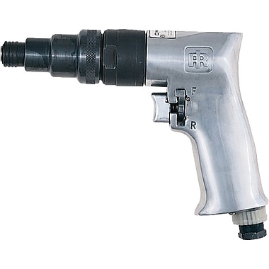 Ingersoll Rand™ 371 Pneumatic Screwdriver, 1/4