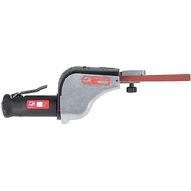 Dynabrade® 14000 Abrasive Belt Tool