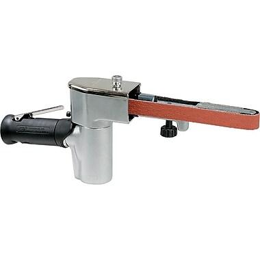 Dynabrade® 40320 Abrasive Belt Tool