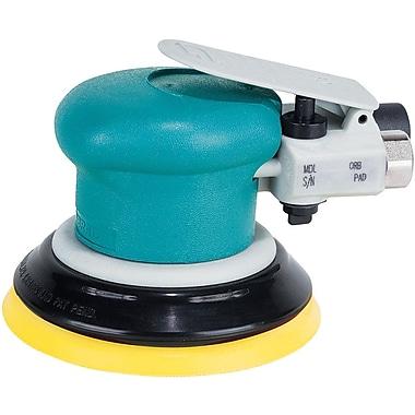 Dynabrade® 59020 Orbital Sander