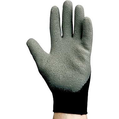 Kimberly Clark Professional® 97273 Jackson Safety® G40 Latex Coated Gloves, Size Group 8