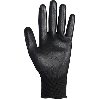 Kimberly Clark Professional® Jackson Safety® 98221 G40 Polyurethane Coated Gloves, Size Group 8