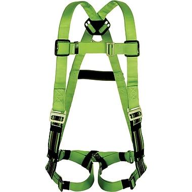 Honeywell Miller® DuraFlex® Python™ Polyester Ultra Harness, Universal