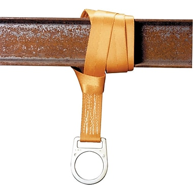 Honeywell Miller® Titan™ Polyester Cross Arm Strap, 6'