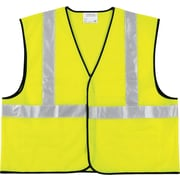 River City VCL2S Class II Safety Vest, 3XL