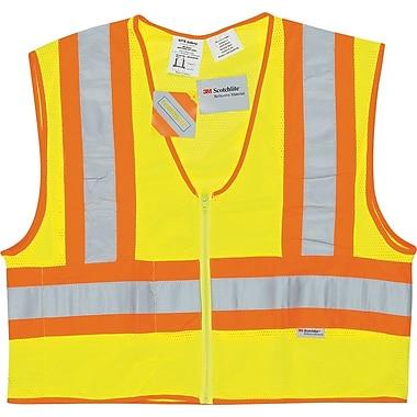 River City Luminator™ WCCL2LFR Class II Flame Resistant Vest, XL