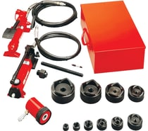 Knockout Punch Parts & Accessories