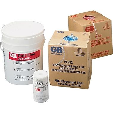Gardner Bender® Poly Pull™ Series PL232 1/8