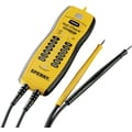 Gardner Bender® Volt Check™ Voltage and Continuity Tester