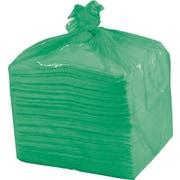 """Brady® ENV™ 30""""(W) x 30""""(L) Oil Absorbent Pad, 50 gal"""