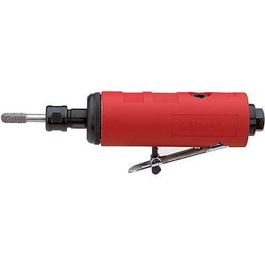 Sioux™ 5054A Medium Duty Straight Die Grinder, 0.5 hp, 22000 RPM
