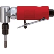Sioux™ 5055A Heavy Duty Right Angle Die Grinder, 0.3 hp, 20000 RPM