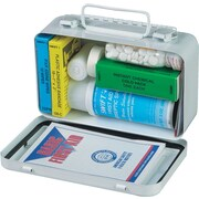 North® Small Truck First Aid Kit