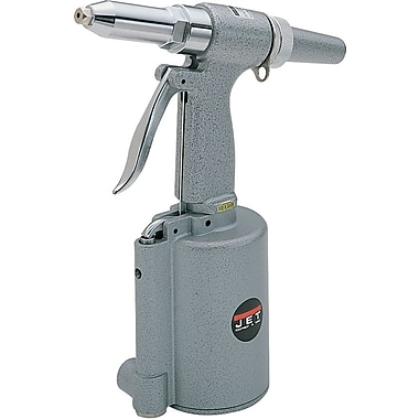 Jet Tools® 810 Air Riveter