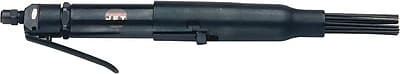 Jet Tools 9121NS Needle Scaler /Flux Chipper 198289
