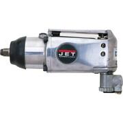 Jet® JSM-401 Butterfly Impact Wrench, 3/8 Screw