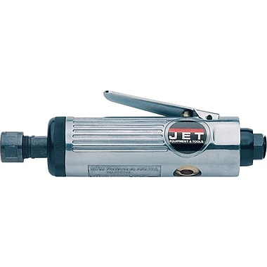 Jet Tools® 512A Die Grinders, 1/4 hp, 22000 RPM