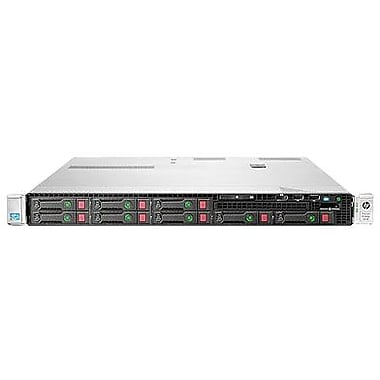 HP® ProLiant DL360p G8 32GB RAM Intel® Xeon® E5-2690 Octa-Core™ 2.90GHz 1U Rack Server