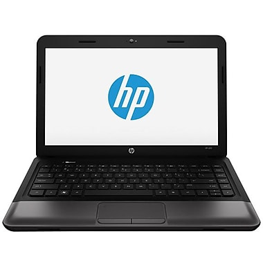 HP® Smart Buy MT40 14in. 4GB RAM Intel® Celeron® B840 Dual-Core™ 1.90GHz Mobile Thin Client