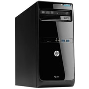HP® Smart Buy PRO 3500 D8C46UT MT Desktop PC, 3rd Gen Intel® Quad-Core™ i5-3470 3.20GHz
