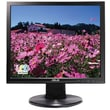 Asus® VB178T 17in. Widescreen LED LCD Monitor